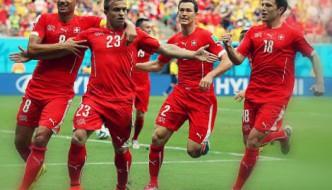 Jalkapallon EM 2016 vedonlyönti